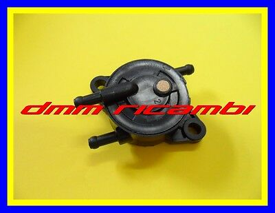 Pompa benzina APRILIA SCARABEO 125 04>08 carburante carburatore LIGHT 2004 2008