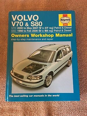 volvo 740 760 owners workshop manual user guide manual that easy rh mobiservicemanual today Volvo 780 Volvo 740 Interior