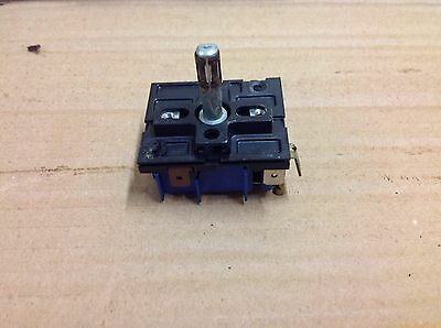 E641 NW601DFDOL D841 ST Genuine Belling Oven Cooker Thermostat 941 ABG5313 BL