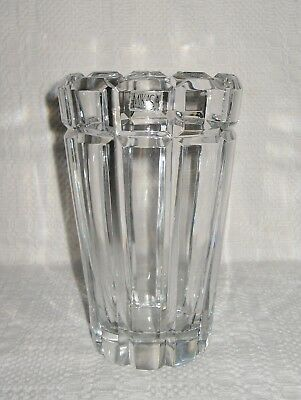 Laslo By Mikasa Vase 6 14 Made In Japan 3000 Picclick