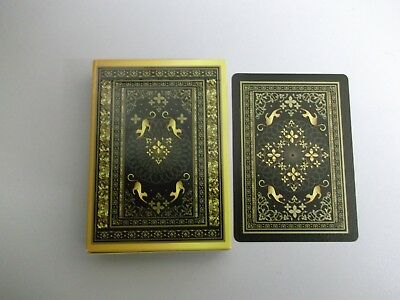 "SUPERB PACK ""Bicycle Type - The Other Kingdom (SUPERB)"" Pack of Playing Cards"