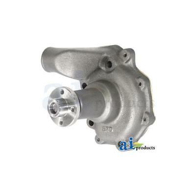 HS350A Water Pump for Oliver Tractor 60