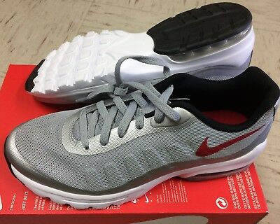 Nike-Air-Max-Invigor-Running-Cross-Training-Shoes-Sneakers-NIB-MENS   Size 10