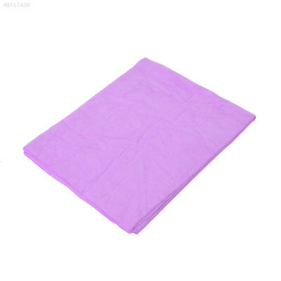 D262 Absorbent Kitchen Dishes Car Cleaning Drying Towel Pet Hair Dry Washcloth