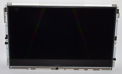 """Apple iMac LCD Panel 661-5536 for iMac 21.5"""" Mid 2010 *Used, Working* A1311"""