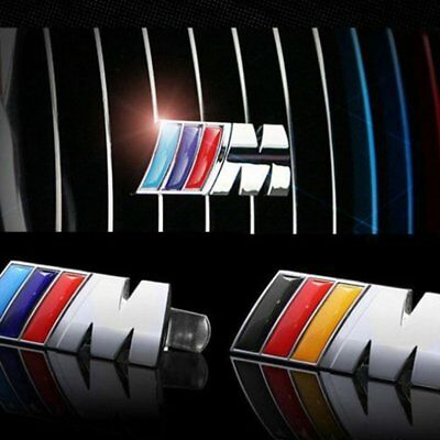 NEW HIGH QUALITY X1X3X5X6 silvery SERIES LABEL STICKER BADGE EMBLEM For BMW M2