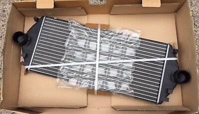 VALEO 816851 Intercooler for DISPATCH SCUDO 806 SYNERGIE ULYSSE ZETA EXPERT