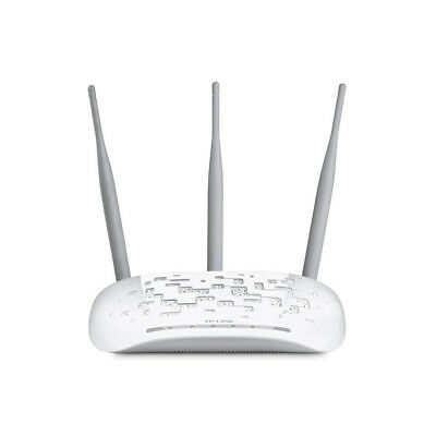 TP LINK TL-WA901ND Access Point 450Mbps