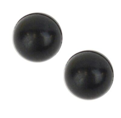Superior Electric 2 Pack Genuine OEM Replacement Rubber Balls #SP 875-645R-2PK