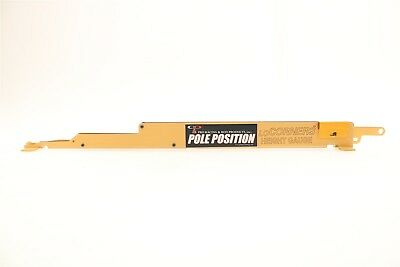 NEW SPC Specialty Products Pole Position Lo Corners Ride Height Gauge 90100
