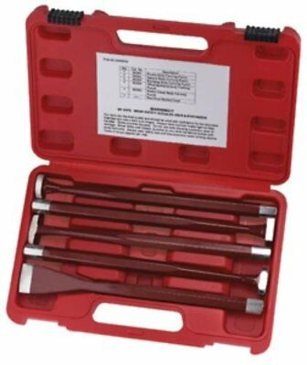 S & G Tool Aid 5 Piece Body Forming Punch Set (SGT-89360)