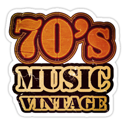 Best 1600 Music Songs from the 70's on 16gb USB Flash Drive.