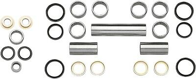 MOOSE RACING HARD-PARTS Linkage Bearing Kit A27-1003