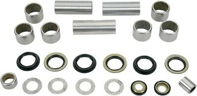 MOOSE RACING HARD-PARTS Linkage Bearing Kit A27-1040
