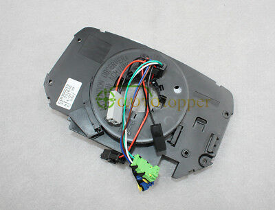 Clock Spring Spiral Cable AirBag for RENAULT MEGANE 2 MK ll WAGON 2002 2016