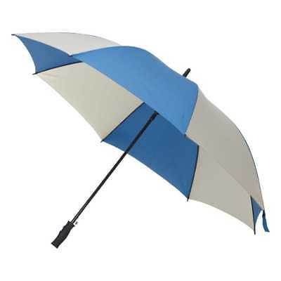 NEW Rain Or Shine Umbrella Golf Auto Open By Spotlight