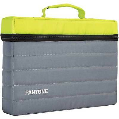 PANTONE Portable Studio Case NEW style. Protects from light and other damage