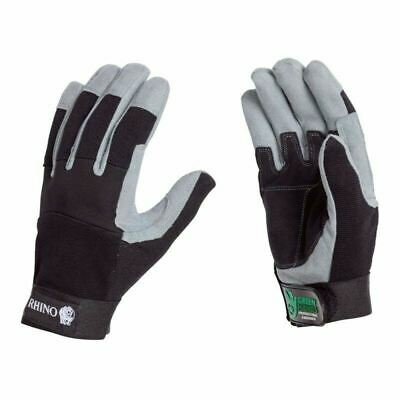 RHINO Green Hands Professional Gardener Large G77-L