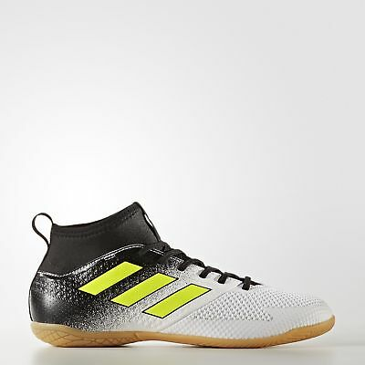 adidas ACE Tango 17.3 Indoor Shoes Kids'