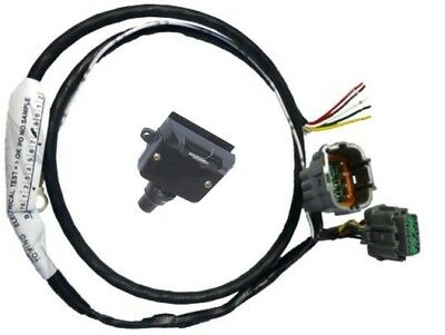 Astounding Plug In Trailer Towbar Wiring Harness Nissan Navara D23 Np300 Ute Wiring 101 Swasaxxcnl