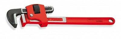 ROTHENBERGER PIPE WRENCH 14 inch stilson 70353  7.0353 - vat receipt