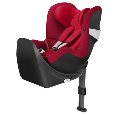 CYBEX Sirona M2 i-Size & Base M Car seat from birth up to 4 years FREE SHIPPING