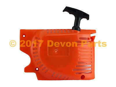 Dp Recoil Pull Start Starter Chinese Chainsaw 4500 5200 5800 45Cc 52Cc 58Cc