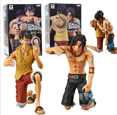 FIGURE ONE STÜCK BARTHOLOMÄUS JEANS FREAK DXF VOL.11 SPIRITS BANPRESTO SPECIAL # Action- & Spielfiguren