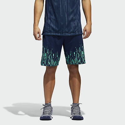 adidas Electric Shorts Men's
