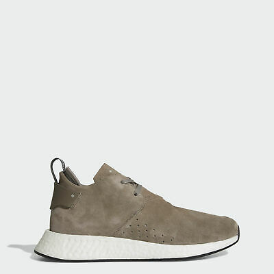 adidas NMD_C2 Shoes Men's