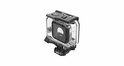 GoPro Super Suit Uber Protection with Dive Housing for HERO5 & HERO6 Black