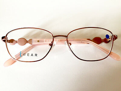 LADIES DESIGNER GLASSES Frames- Suitable for Prescription Lenses ...