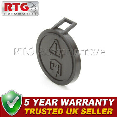 Radiator Water Coolant Expansion Tank Pressure Cap R3025 - 5 YEAR WARRANTY