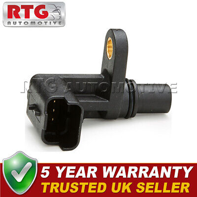 Camshaft Position Sensor Fits BMW Citroen Mini Peugeot