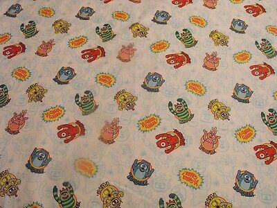 sheets sets nursery bedding baby page 6 picclick