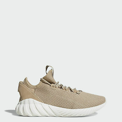 adidas Tubular Doom Sock Shoes Men's