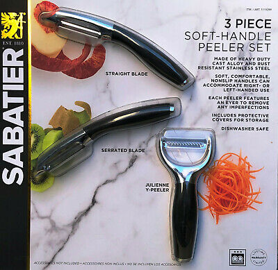 """Skyway Whidbey 76.2cm/30"""" Rolling Duffel Luggage Suitcase Travel Bag"""