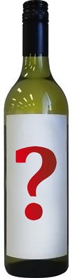 Mystery Semillon 2016 Barossa Valley 12x750ml from 5-Star Rated Winery