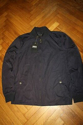 Men's Barbour International Raceway Jacket size M