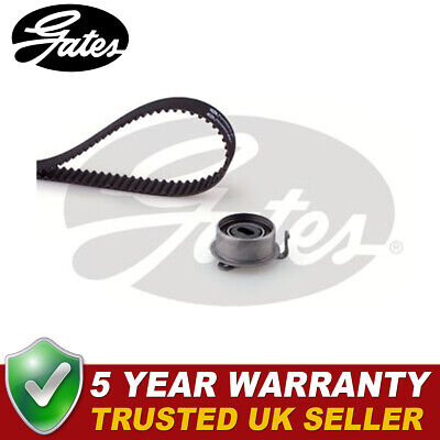 5 YEAR WARRANTY Blue Print Timing Belt Kit ADK87308 BRAND NEW GENUINE
