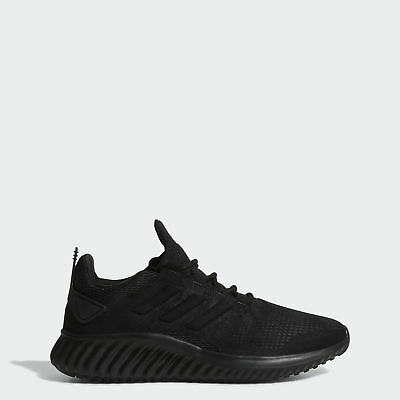 adidas Alphabounce City Shoes Kids'