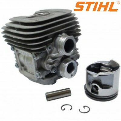 Genuine TS410 Cylinder And Piston