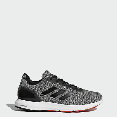 adidas Cosmic 2 Shoes Men's