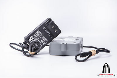 ZEBRA CC16614-G4 Wall Charger for QL & RW Series