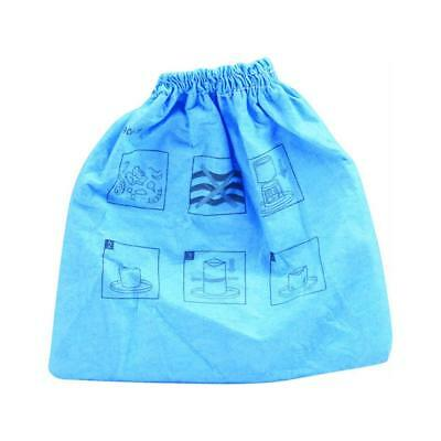 Channellock Products VCR5.CL 5 Gallon Cloth Filter Bag
