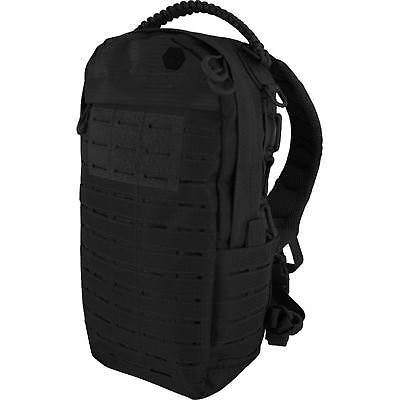 Viper Panther Pack Tactical Military Rucksack Lazer Molle Army Military