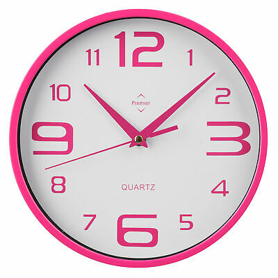 Maison by Premier - Wall Clock