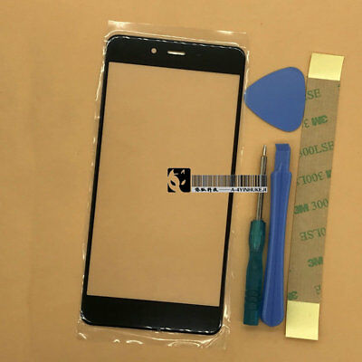 For OnePlus X Replacement Part Front Outer LCD Screen Glass