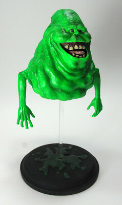 Ghostbusters Slimer 1/6 Scale Maquette Statue 16GPE01