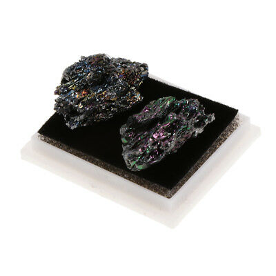 Pyrite PK149 Educational Geology Science Kit Rock /& Mineral Collection